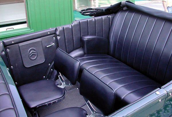 citro n c4 c6. Black Bedroom Furniture Sets. Home Design Ideas